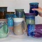 Handwarmer Mugs